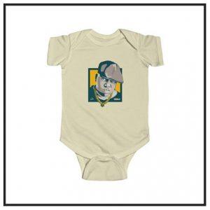 Biggie Smalls Baby Bodysuits & Onesies